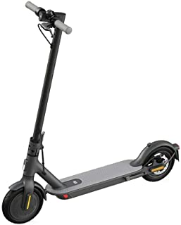 patinete scooter adulto